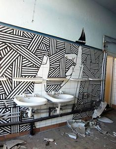 washi buff-diss-tape-art-street-art-21