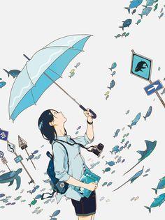 実務教育出版『受験ジャーナル 28年度試験対応 Vol.6』 装画 I drew the cover illustration for a magazine published by JITSUMUKYOIKU-SHUPPAN. vol. 1 / 2 / 3 / 4 / 5 / 6