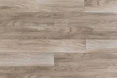 Exquisite Wooden Floor Texture Intended Modern Wooden Floor Texture With Modern Wooden Floor Texture Regarding Interesting Wooden Floor Texture And Astonishing Wooden Floor Texture Throughout - Home Design Interior Wooden Flooring, Hardwood Floors, Hardwood In Kitchen, Wooden Floor Texture, Contemporary Style, Modern, Floor Patterns, Textured Background, Traditional