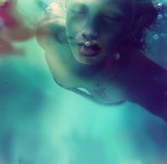 ❤Water⊰.¸¸.⊰.¸¸.⊰❤  underwater