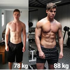 Gym Tank Tops, Male Poses, Human Anatomy, Muscle Men, Cute Guys, Mens Fitness, Fitness Inspiration, Sexy Men, Bodybuilding
