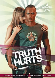 Truth Hurts (2007)