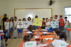 Blog do Inayá: Professor Douglas Magalhães propõe seminário sobre civilizações antigas