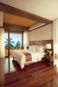 Hotel Renaissance Koh Samui Resort & Spa, dovolena a zájazdy do hotela Koh Samui - INVIA.SK