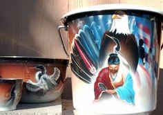 Native American Art by Herbert Stash 27 Native American Church, Native American Artists, Native Art, Sketchbooks, Cherokee, Beadwork, Navajo, Nativity, Native Style