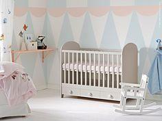 Baby Stoel Ikea : Beste afbeeldingen van ikea bedroom baby in baby