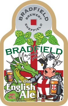 Our Beers - Bradfield Brewery Sheffield Pubs, Session Ale, Plum Fruit, British Beer, Pub Signs, Winter Warmers, Light Beer, Summer Fruit, Tattoo