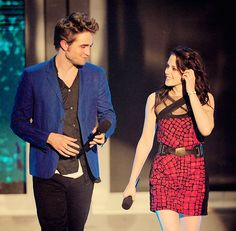 Robert Pattison Bisexual Boy Friend