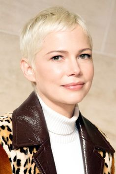 10 Short Haircuts for Round Faces  Celebrity Short Haircuts Celebrity Short Haircuts, Girls Short Haircuts, Round Face Haircuts, Short Hairstyles For Women, Short Hair Cuts For Round Faces, Long Hair On Top, Look Short, Celebrity Hair Stylist, Bad Hair Day