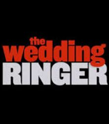 FREE The Wedding Ringer Movie Screening Tickets! Read more at http://www.stewardofsavings.com/2014/11/free-wedding-ringer-movie-screening.html#slXtpEZ9774j2pYQ.99