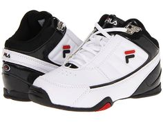 Looking Forward for Your Next Basketball Tournament:Fila Basketball Shoes Designs  Pictures Of Lace Up Basketball Shoes By Fila Products