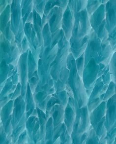 Ideas For Wall Painting Texture Map Ice Texture, Texture Art, Game Textures, Textures Patterns, Hand Painted Textures, Wall Paper Phone, Dungeon Maps, Terrain Texture, Texture Mapping