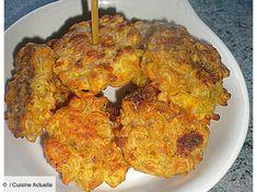 Recette Galettes de coquillettes au jambon. Ingrédients (4 personnes) : 150 g de coquillettes, 2 oeufs, 2 cs de farine... - Découvrez toutes nos idées de repas et recettes sur Cuisine Actuelle