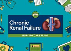 The nursing care plan in clients with cardiogenic shock involves careful assess the client.Here are five nursing care plans (NCP) for cardiogenic shock: Nursing Care Plan, Nursing Tips, Nursing Pneumonics, Nursing Diagnosis, Nursing Assessment, Increase Knowledge, Nursing School Prerequisites, Fluid And Electrolytes, Mechanical Ventilation