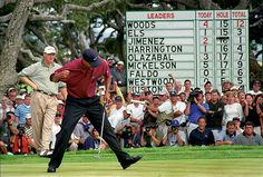 5 Times the U.S. Open Beat Down the World's Greatest Golfers – Pro Golf Weekly