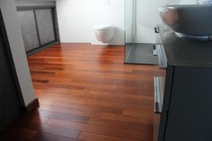 Solid wood flooring collections in Edinburgh, Glasgow, London supply and fitting. UK's wood flooring supplier to trade and private costumers. Natural Flooring, Solid Wood Flooring, Wide Plank Flooring, Engineered Hardwood Flooring, Types Of Flooring, Birch Floors, Real Wood Floors, Hall Flooring, Cork Flooring