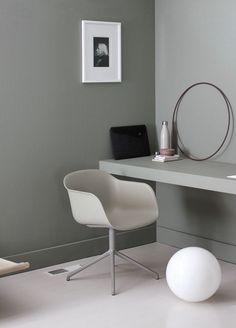 https://www.instagram.com/etsy_exclusives/ new desk-chair