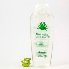 Aloe Vera Puro 95% 300ml