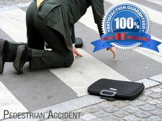 We aim to deal with automobile accident cases and offers you the best and most effective team of automobile accident lawyer in Los Angeles.