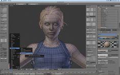 Download Blender 2.80 3D 2019 Direct link for free https://www.scoopkey.com/download-blender-2-80/