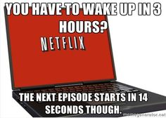 laugh, life, stuff, giggl, funni, true, humor, netflix, thing