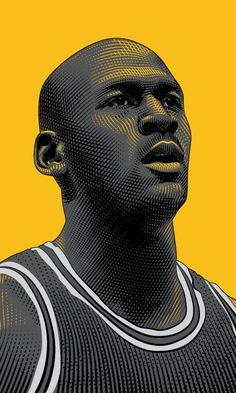 ESPN: Kobe Bryant on Behance