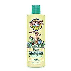 얼스베스트 오가닉 바디&샴푸(민감피부) / Earth's Best Sensitive Skin Shampoo and Body Wash, Fragrance Free #얼스베스트 #Earthsbest #sensitive_skin #evitamins #evitaminskorea  http://kr.evitamins.com/