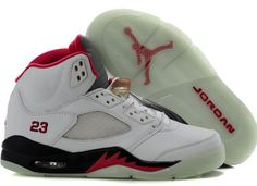 reebok pump graphlite - 1000+ images about Fashion/style on Pinterest | Air Jordans, Nike ...