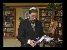 Jewish Roots of Catholicism (Part 5)