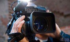 93 صحافيًا وعاملًا في وسائل إعلام قُتلوا…: افاد الاتحاد الدولي للصحافيين اليوم، ان 93 من الصحافيين والعاملين في وسائل الاعلام قتلوا خلال…