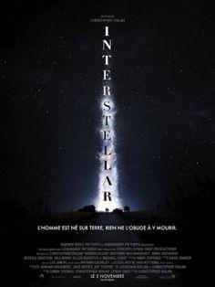 .^. Untrailer grandiose pour Interstellar deChristopher Nolan | sortie le 5 novembre 2014