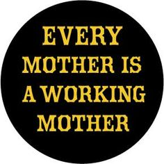 Of Woman Born}Feminist Quote Friday {Audre Lorde}Feminist Quote Friday {Ani DiFranco}Feminist Quote Friday {Gloria Steinem}Feminist Quote Friday Working Mother, Working Moms, Cool Words, Wise Words, Life Quotes, Funny Quotes, Lotus Design, Feminist Quotes, Its Friday Quotes