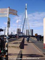 BELEEF EN HERBELEEFT MINIWORLD ROTTERDAM Een bijzonder leuk uitje voor iedereen is Miniworld Rotterdam. Direct voor het Centraal Station en naast het Groot Handelsgebouw ligt de grootste miniatuurwereld van de Benelux. Vele treinen rijden door verschillende landschappen en langs de highlights van de stad Rotterdam. Als u daarna buiten komt en het echte Rotterdam ingaat dan ziet u bijna geen verschil. Combineer Miniworld met een bezoekje aan Hotel New York en de stad Rotterdam wordt een feest…
