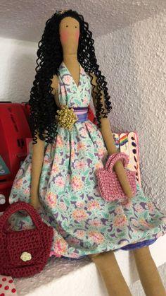 19ca55e73 Conjunto niña camisa-kimono cruzado atrás con detalle flor de tela y ...