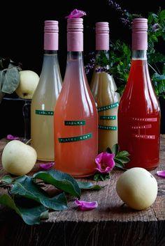 Superfood, Drinks, Bottle, Love, Drinking, Beverages, Flask, Drink, Jars