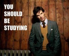 Sorry Benedict!<<<<<not sorry.
