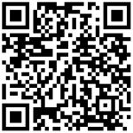 Descubre como trabajar desde casa con internet Visita ahora http://trabajardesdecasaconinternet.com