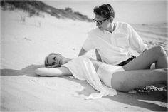 RŪTA RYLAITĖ vestuvių ir gyvenimo būdo fotografija : Dienoraštis : Gabrielius ir Agnė. Poros fotosesija. Nida (3 dalis)