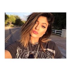 Foto do Instagram de King Kylie • 15 de março de 2014 às 01:38