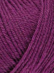 Supplies - Classic Elite Yarns Liberty Wool Magenta