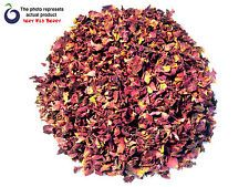 Dried rose petals for wedding conffetti, cost plus postage Dried Rose Petals, Handfasting, Party Accessories, Wedding Supplies, Biodegradable Products, Celebrations, Ebay, Party Supply Stores, Getting Engaged