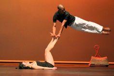 Dança contemporânea, Valdemir Ribas - http://zarpante.com/pg/agenciamento-valdemir-ribas-197#.UYqeXIJKDMg