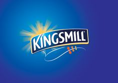 Kingsmill Redesign on Packaging of the World - Creative Package Design Gallery
