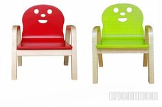 BONNIE Growing Chair ,