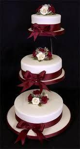 Resultado de imagen para tortas de matrimonio en los tulipanes
