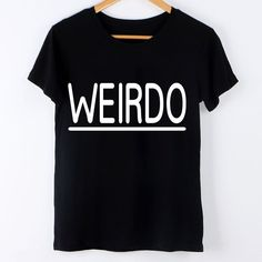 The Neighborhood Graphic Tee Shirt