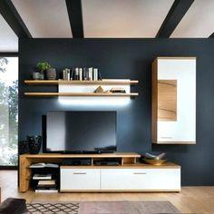 Moderne Wohnwande Eiche Medium Size Of Uncategorizedehrfa 1 4 Rchtiges  Moderne Wohnwande Eiche Moderne Wohnwand Aus