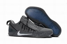 official photos 506a8 faf55 Nike Kobe A.D. NXT Dark Grey For Sale,Discount shoes,cheap sneakers