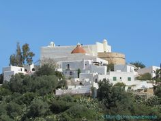 Related image Ibiza, Santa, Mansions, House Styles, Image, Home Decor, Decoration Home, Manor Houses, Room Decor
