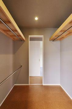リフォーム・リノベーション会社:スタイル工房「U邸・全面リフォーム!家族が快適に暮せる住まい」